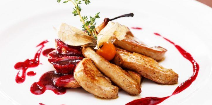 foie-gras-2-2