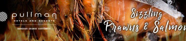 pbgs-banner-2