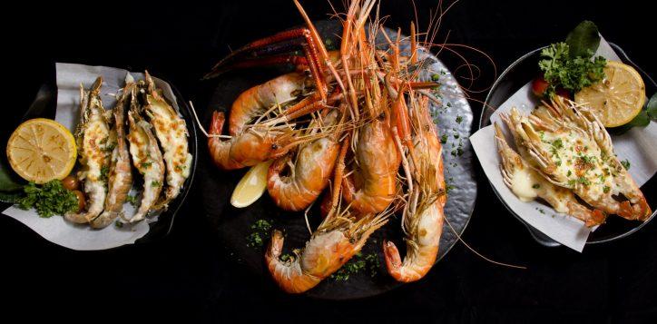 river-prawn-dinner-buffet-2