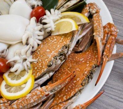 crab-n-crew-2-2