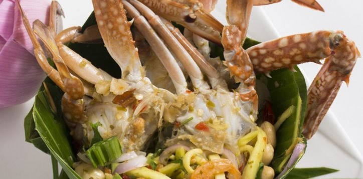 crab-n-crew025-2