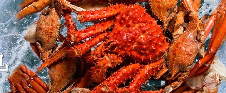 pullman-sukhumvit-web-banner-crab-2