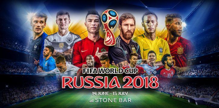 live-world-cup-2018-novotel-bangkok-fenix-silom-2
