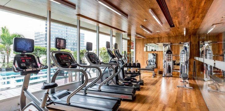 novotel-bangkok-fenix-silom-gym-inbalalnce-fitnress-centre-002-2