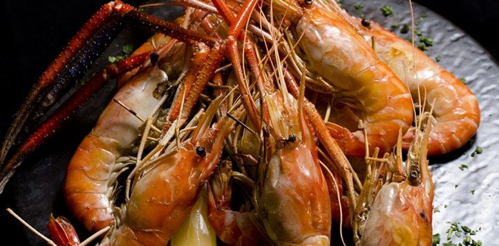 resized-river-prawn-buffet-novotel-bangkok-silom-2
