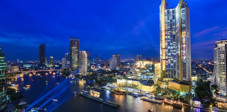 iconsiam-hotel-near-iconsiam-novotel-bangkok-fenix-silom-2