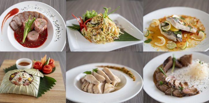 chinese-new-year-buffet-promotion-novotel-silom_023-2