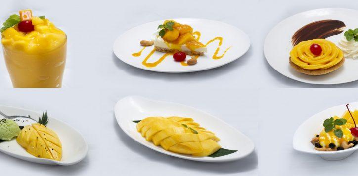 mango-delight_6-menus-2