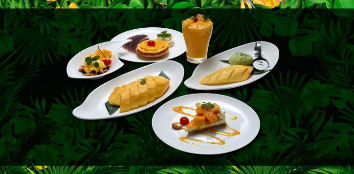 mango-delight_resized-1-2