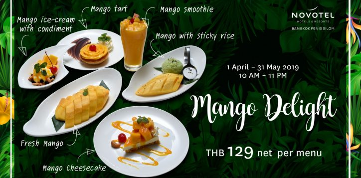 tv-screen_mango-delght-2
