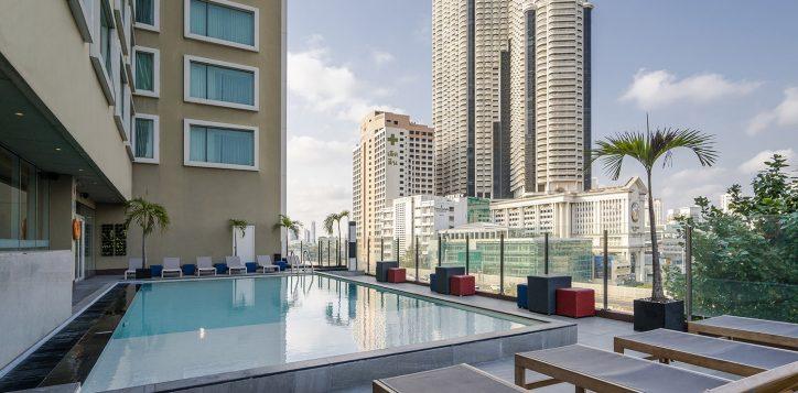 novotel-bangkok-fenix-silom-swimming-pool-2-2-2