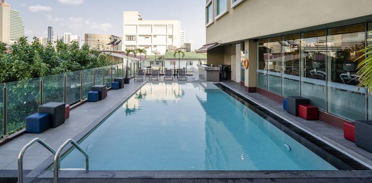 novotel-bangkok-fenix-silom-swimming-pool-3-2