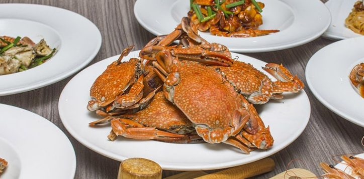 bangkok-seafood-dinner-buffet-page-cover-2
