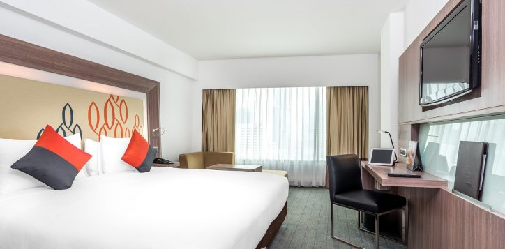 novotelsilom-room-offer-2