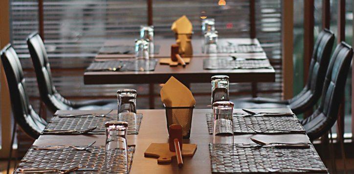 lunch-buffet-in-bangkok-webpage_2-2
