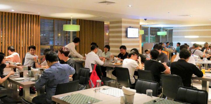 lunch-buffet-in-bangkok-webpage_21-2