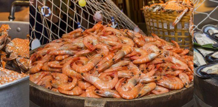 seafood-in-bangkok-2