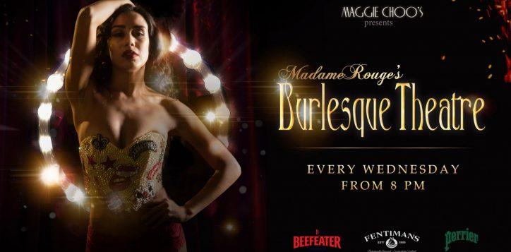 burlesque-event-cover