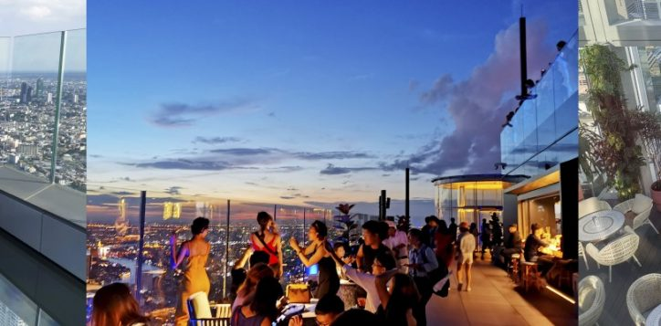 mahanakhon-skywalk-webpage-2