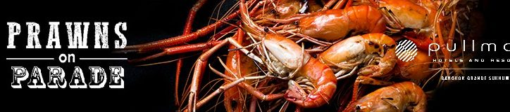 prawn-buffet-in-bangkok-web-banner-2