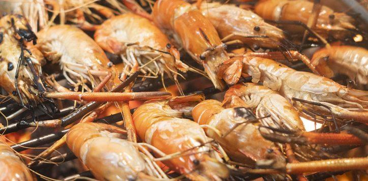 seafood-buffet-bangkok-2-2