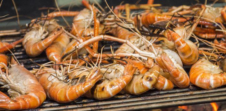 seafood-buffet-bangkok-2