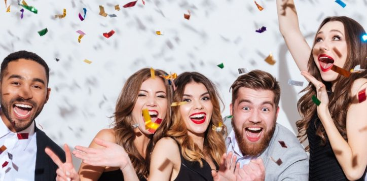 party-package-webpage-cover-2
