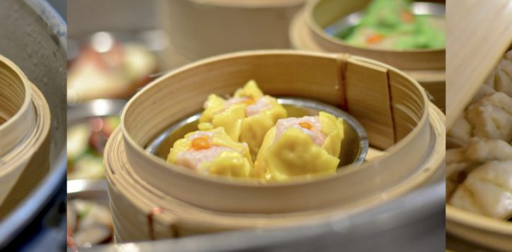 3-photos-of-dim-sum_1-2