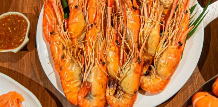 best-seafood-buffet-promotion-in-bangkok-web-cover-2