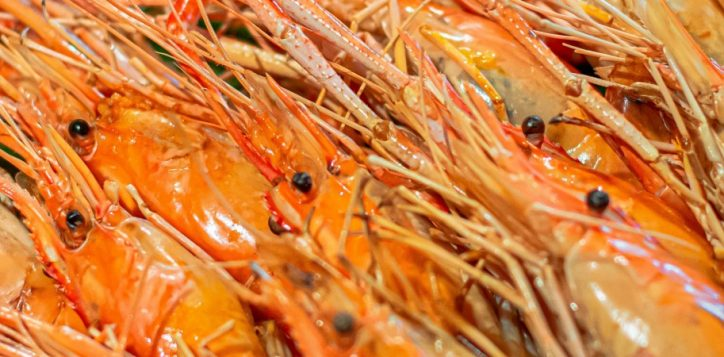 recommended-seafood-in-bangkok-web-cover-2