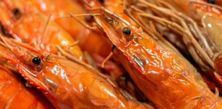 seafood-restaurant-bangkok-web-cover-2