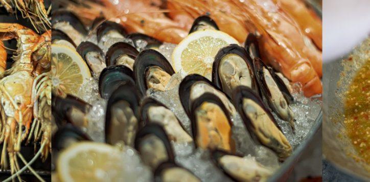 3photo-seafood-sauce-2