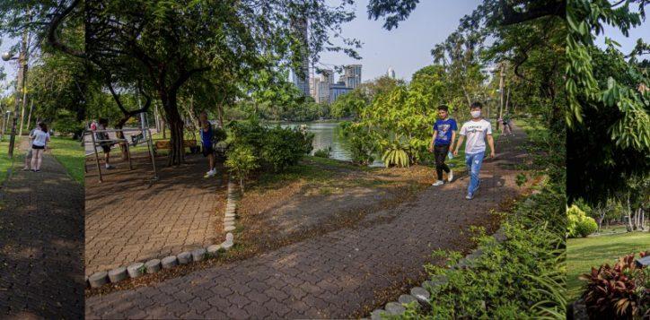 lumpini-park-web-photo-2